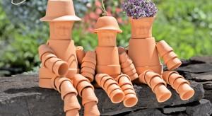 Sezon ogrodowy powoli się zaczyna. Zaplanujjakie rośliny zasadzić, jak rozmieścić je w ogrodzie, by tworzyły malownicze kompozycje.