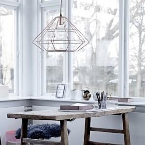 Oświetlenie Sypialni Lampy Sufitowe Aranżacje Inspiracje
