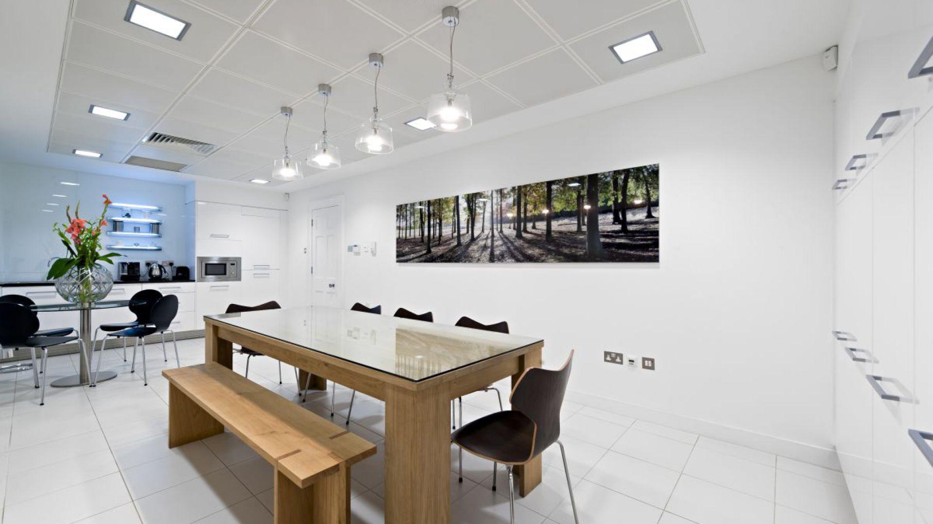 25 - Lower ground floor kitchen.jpg