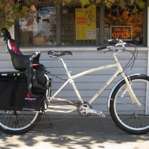 Fot. Bikesarethesolution