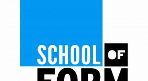 """School of Form w Poznaniu zaprasza wszystkie szkoły średnie i wyższe do udziału w warsztatach kreatywności """"ONE SMALL STEP"""". Ich celem jest zainspirowanie młodych ludzi do odważnego i twórczego myślenia o swoim życi"""