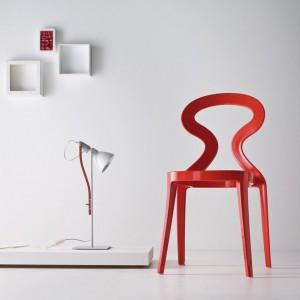 Krzesło Anita, Gaber, Dado Design