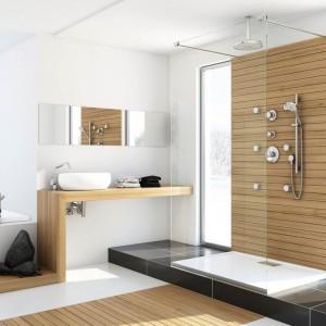 Fot. Home Designing