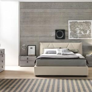 Kolekcja mebli Esprit Modern. Fot.FurnitureNYC.