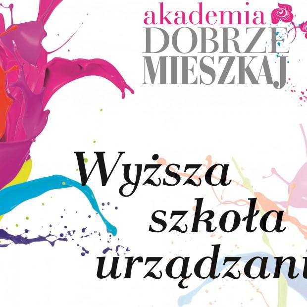 Już w ten weekend Akademia Dobrze Mieszkaj zaprasza do Gdańska!