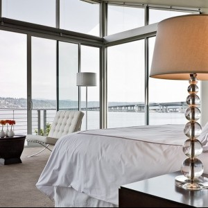 Fot.Grace Santorini Hotel 52 by Divercity and mplusm Architects.