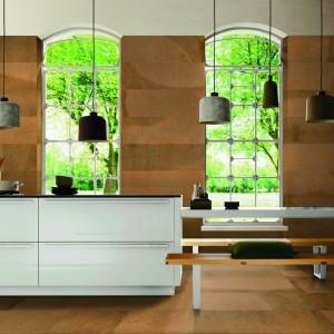 Płytki z kolekcji Origin Clay dostępne w ofercie firmy Ibero Porcelanico. Doskonale imitują opaloną cegłę. Dostępne w wielu formatach i kolorach.