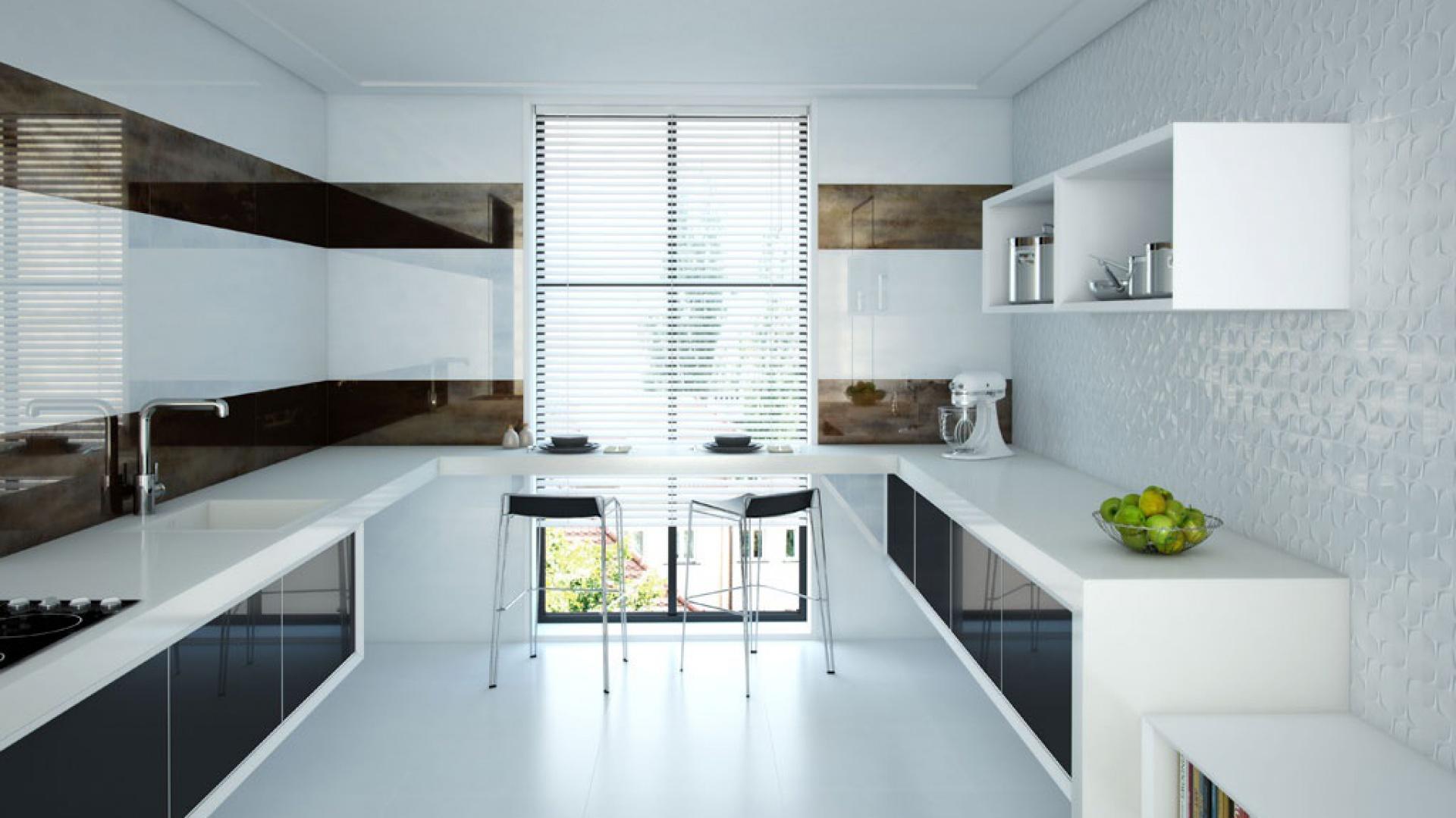 Płytki Ceramiczne Kolekcje Idealne Do Każdej Kuchni