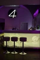 Klub muzyczny Four.