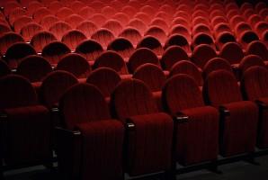 Celem remontu sali kinowej Kina Rialto w Poznaniu był powrót do tradycyjnego wyglądu z lat, kiedy kino powstało, aby nawiązać do bryły budynku kina.