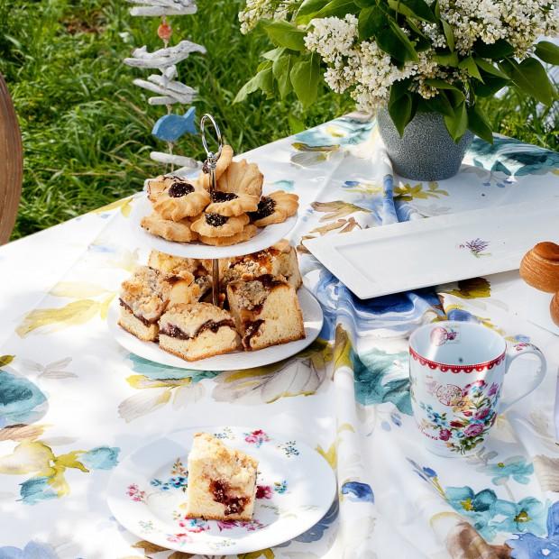 15 ciekawych pomysłów na piękną i modną aranżację stołu
