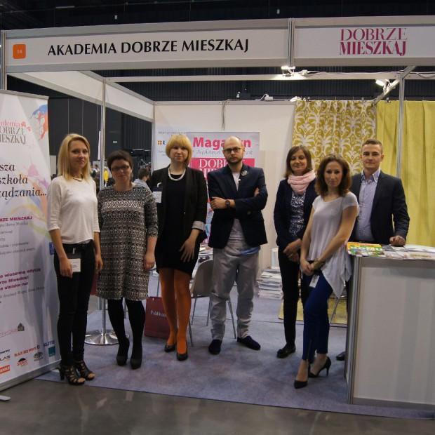 Akademia Dobrze Mieszkaj była w Gdańsku: zobacz fotorelację z wydarzenia