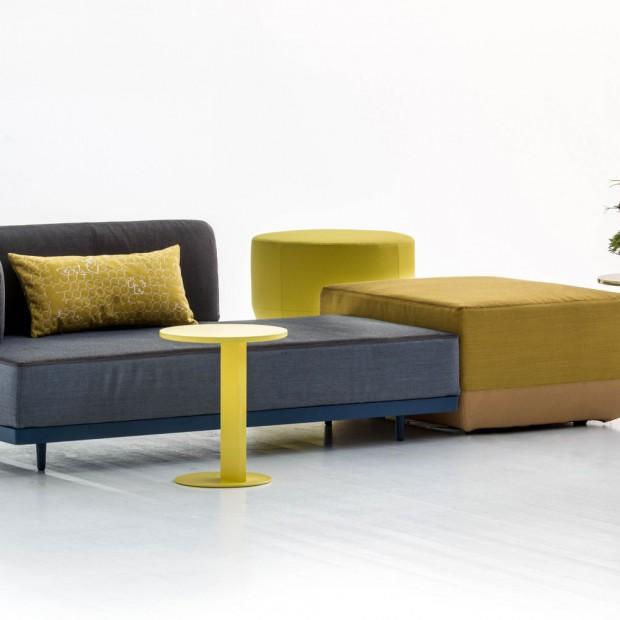 5 najlepszych projektów sof. Zobacz najnowsze propozycje z Nowego Jorku!