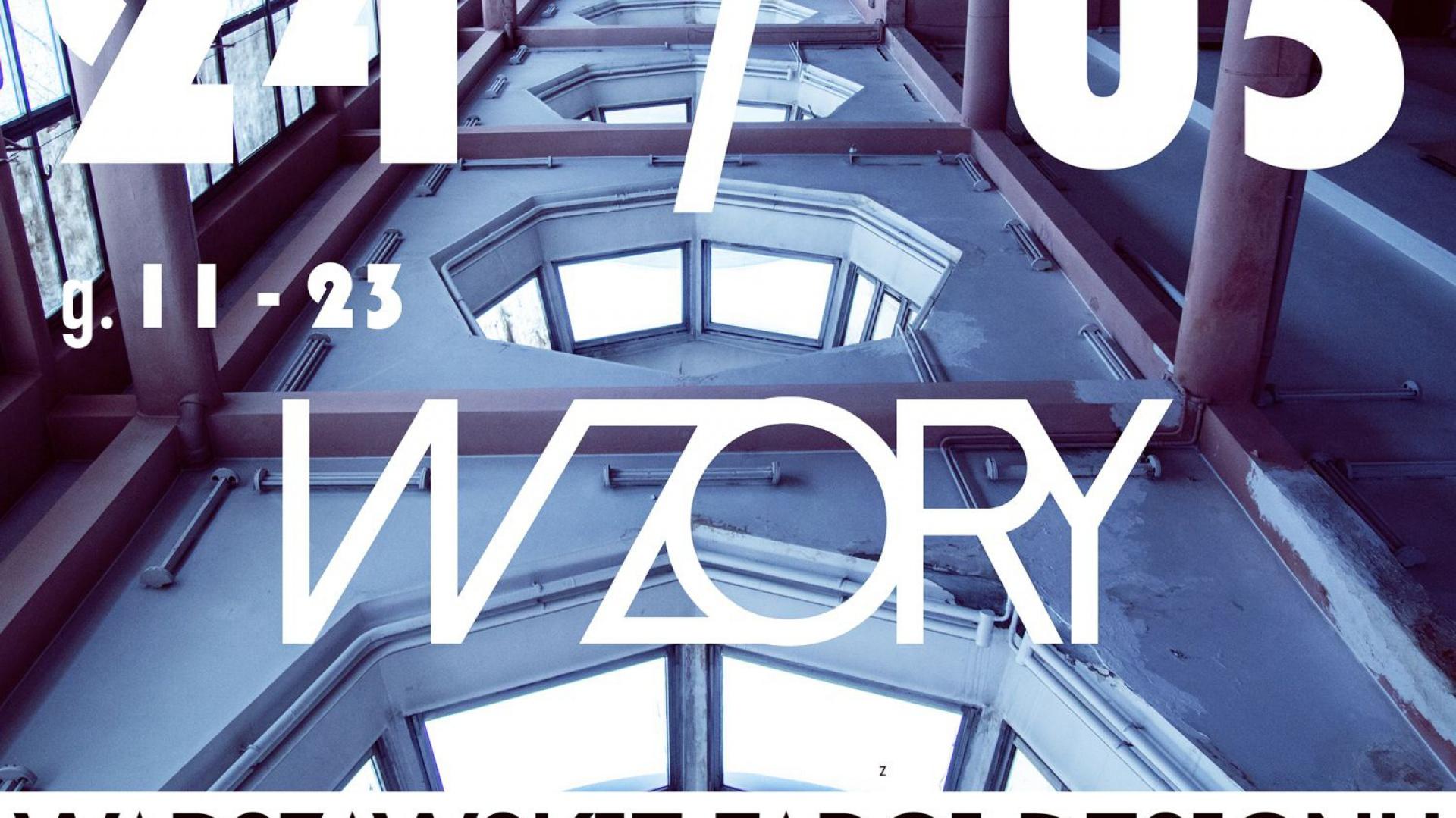 WZORY III - plakat.jpg