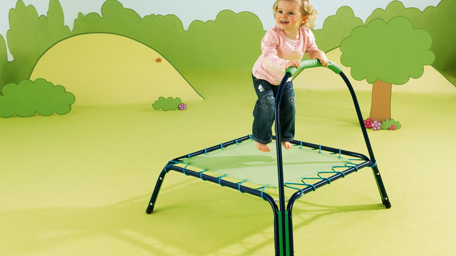 Wybitny Najlepsze pomysły na prezent z okazji Dnia Dziecka TE97