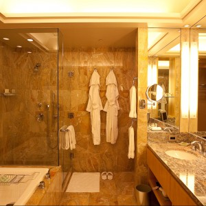 Four Seasons Hotel, Nowy Jork