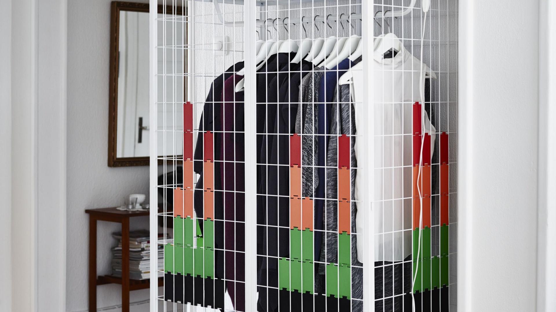 Zobacz Nową Kolekcję Ikea Ps Pierwszy Raz Projektowali Ją