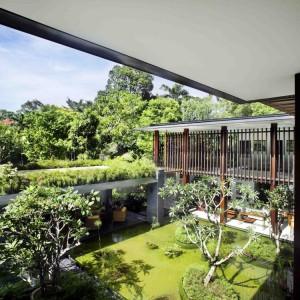 Fot. Home-designing