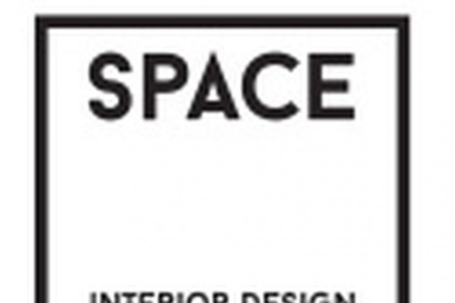 Zespół Architektów Perfect Space