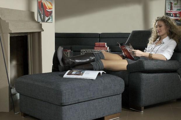 12 foteli najlepszych do czytania: czas na relaks