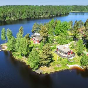 Fot. Svenskfast.se.