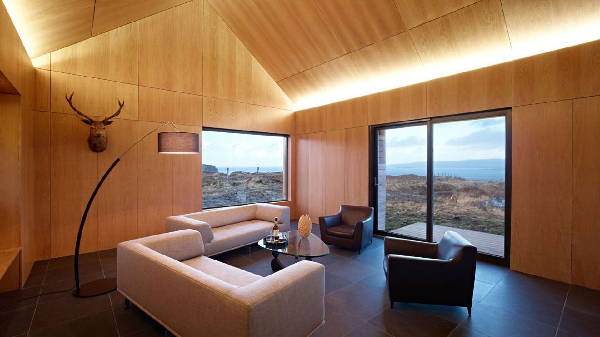 borreraig-house-dualchas architects szkocja (3).jpg