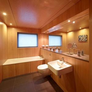 borreraig-house-dualchas architects szkocja (7).jpg