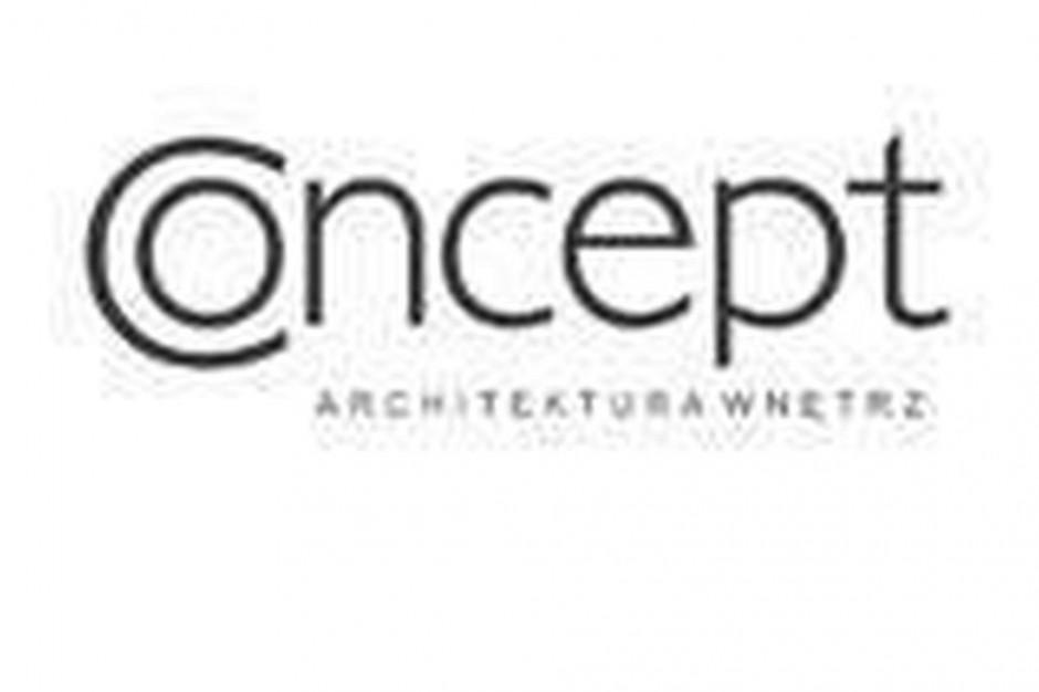 Concept - Architektura Wnętrz