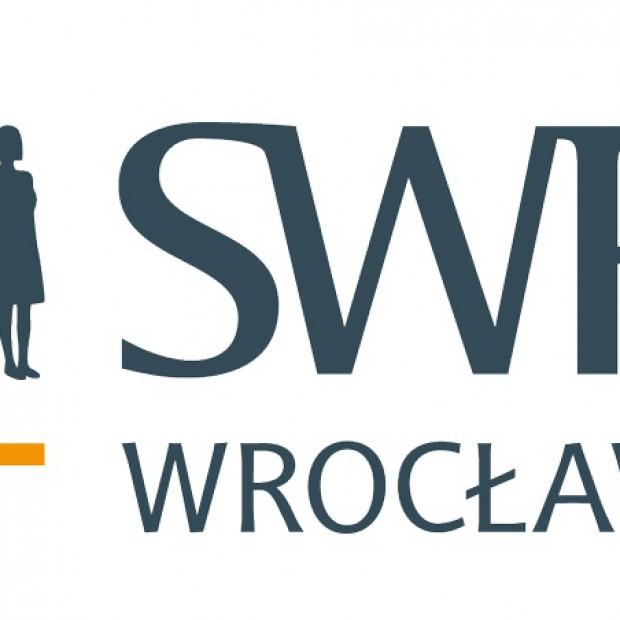 Jak design zmienia świat i społeczeństwo? Main event we Wrocławiu