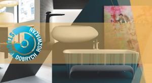 25 czerwca spotykamy się, by porozmawiać jak projektować dobre i funkcjonalne łazienki oraz kuchnie. Już dziś zarejestruj się na spotkanie! Liczba miejsc ograniczona.