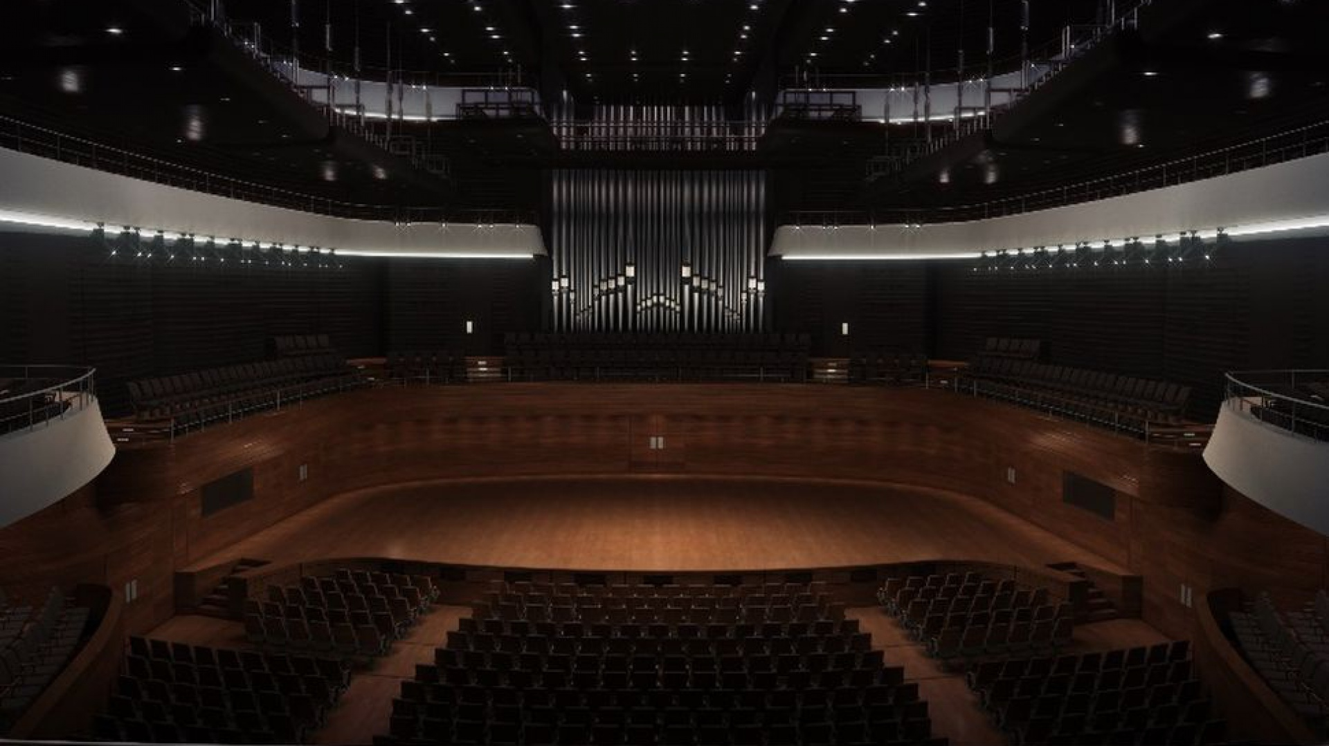 Filharmonia_26.jpg