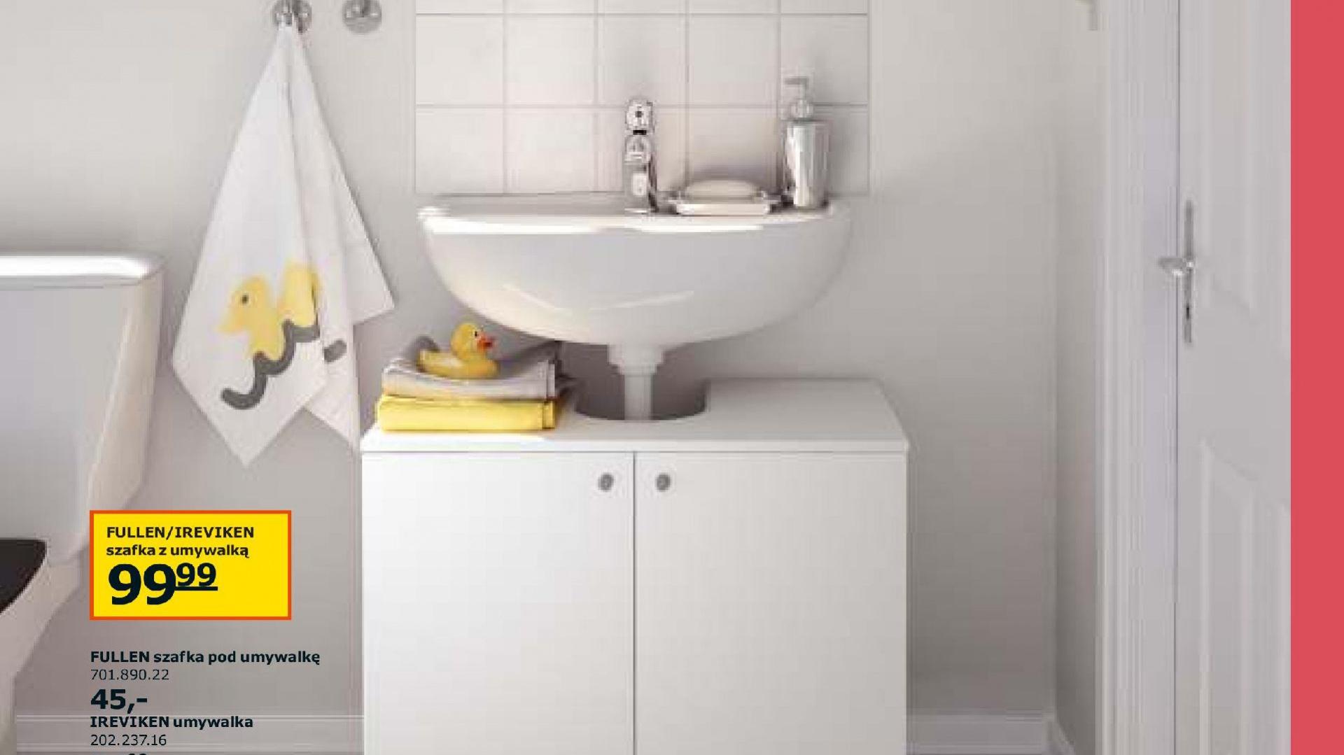Fot. materiały IKEA.