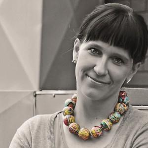 Monika Sadowska2.jpg