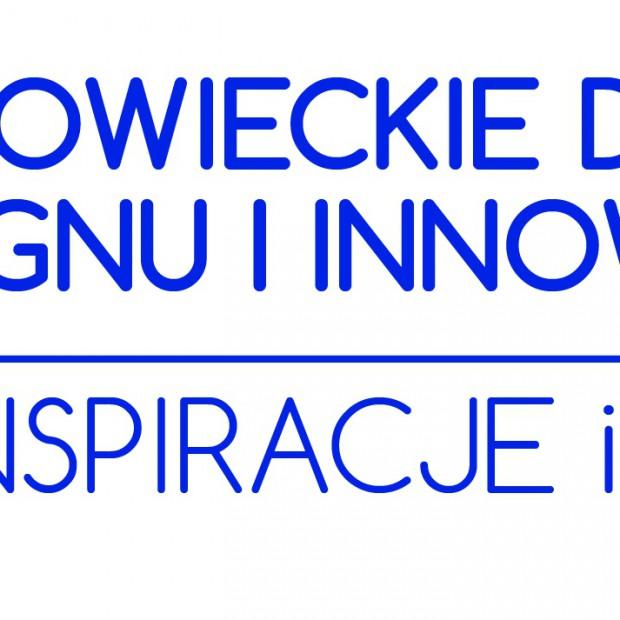 Zapraszamy na Mazowieckie Dni Twórczości, Designu i Innowacyjności 2014