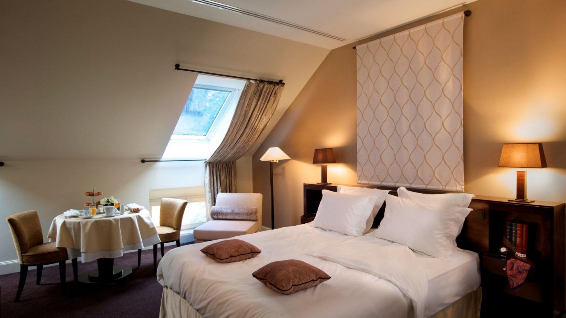 Modrzewie Park Hotel Beige Harmony.jpg