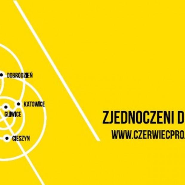 Śląski Czerwiec Projektowy – program 23-29.06.2014 r.