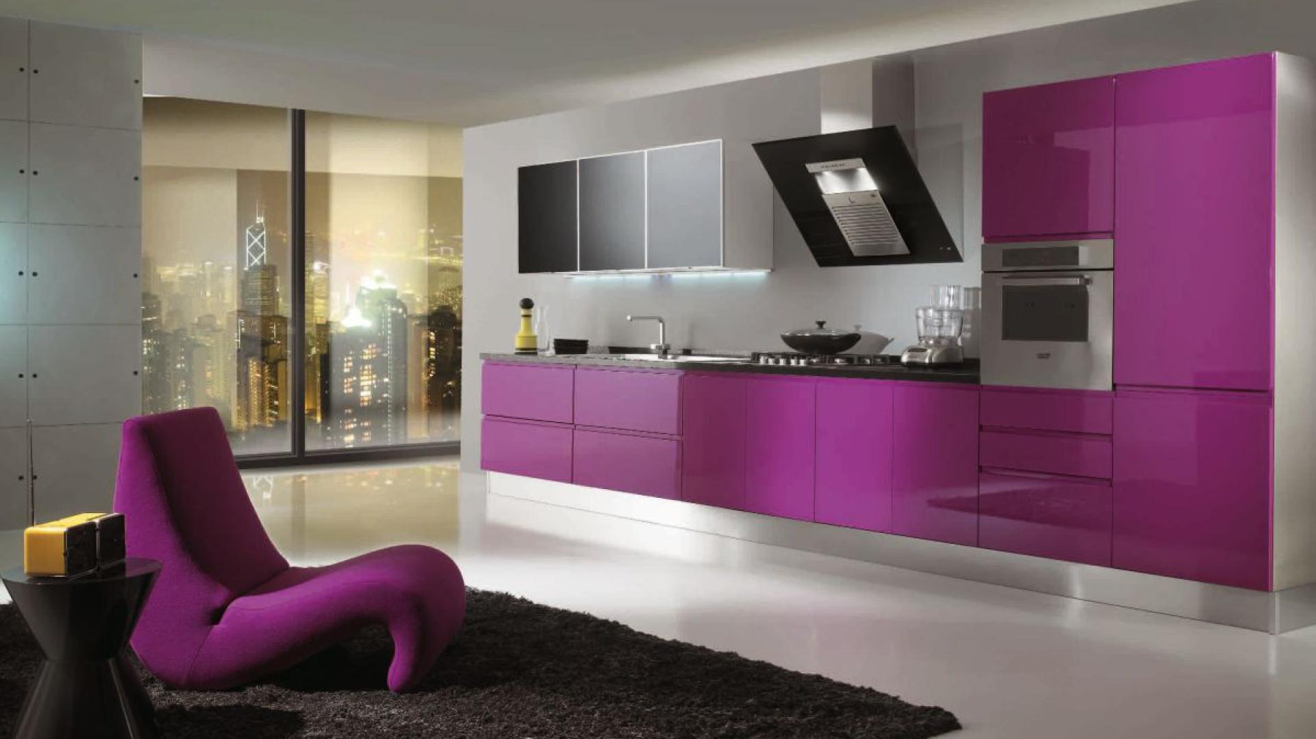 meble z kolekcji alice kolor w kuchni wybierz modny