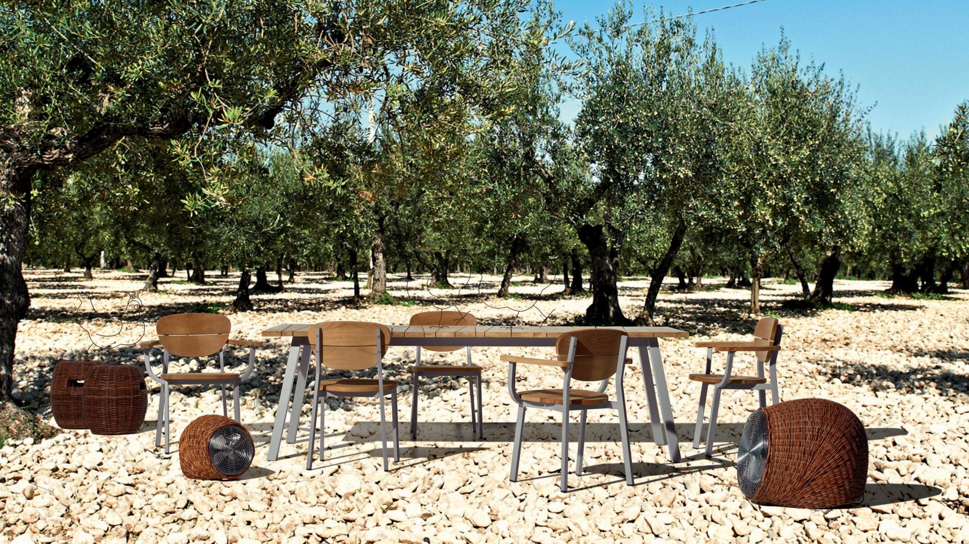 Wakacje w słonecznej Toskanii. Zobacz jak spędzić je we