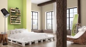 Beże i kremy często uważa się za kolory bezpieczne, ale bezbarwne i pozbawione wyrazu. Niesłusznie! Beżowy kolor na ścianach także może prezentować się pięknie. Zobaczcie nasze propozycje wnętrz.