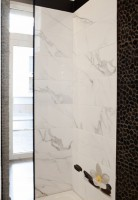Salon wyposażenia łazienek Bath Room.