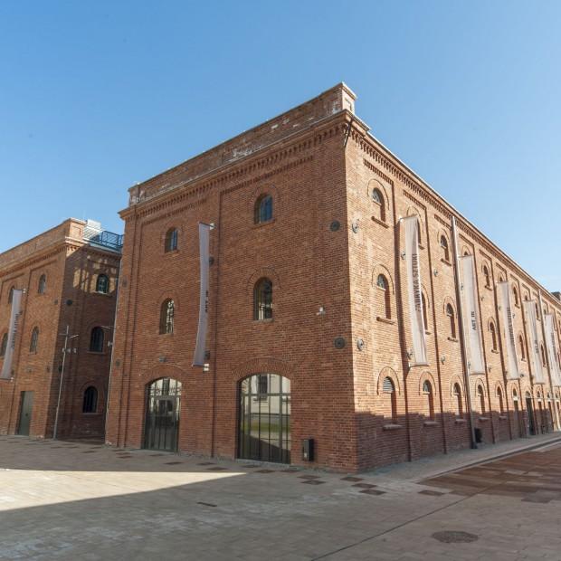 Łódź Design Festival: w tym roku dwa centra festiwalowe!