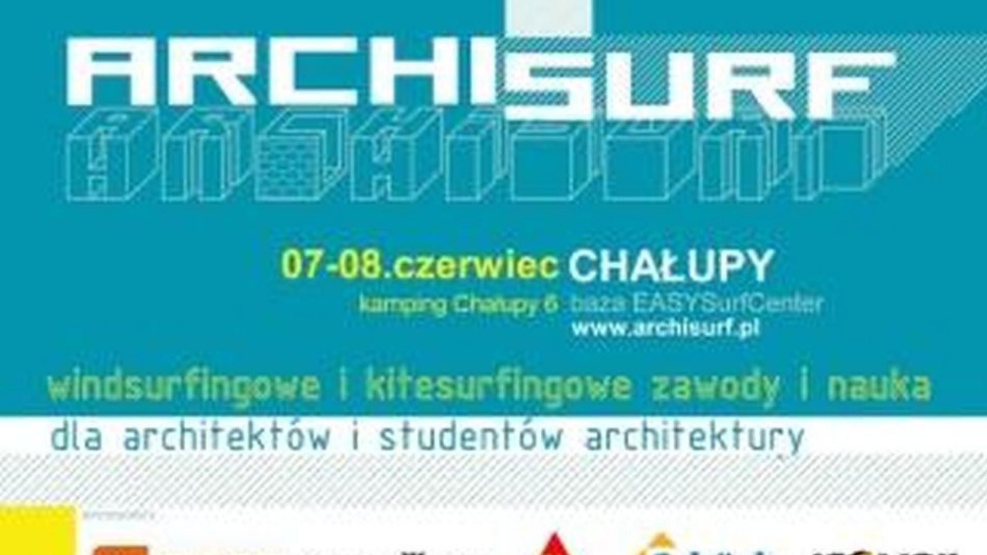 plakat_zawody_dla_architektow_2014.jpg
