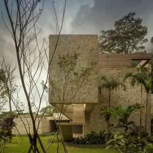 Fot. Arthur Casas Studio.