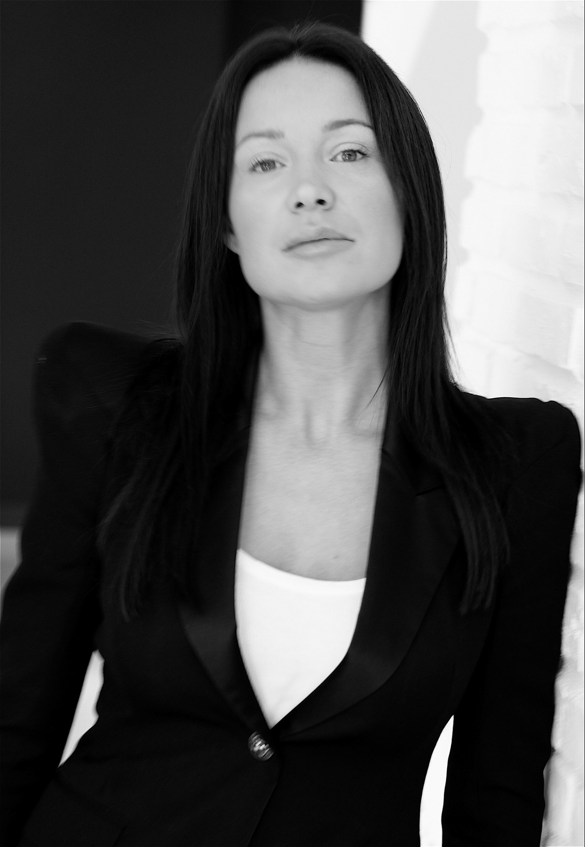 Monika Goszcz.jpg