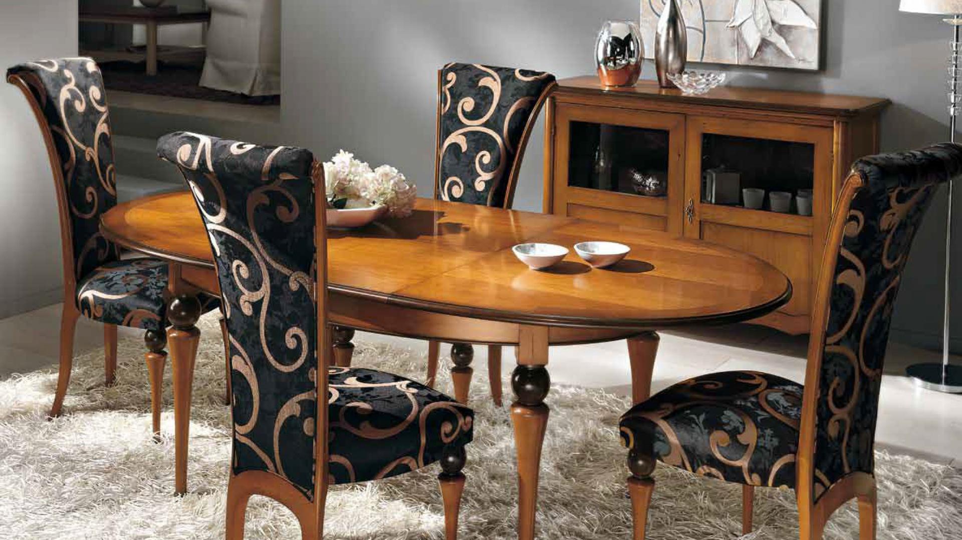 Krzesła W Salonie Modele Do Strefy Wypoczynkowej