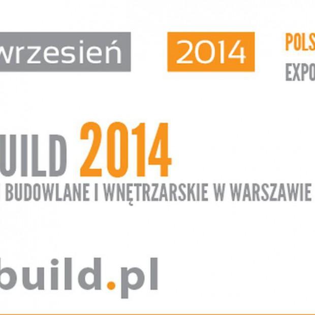 18 września rozpocznie się Warsaw Build 2014