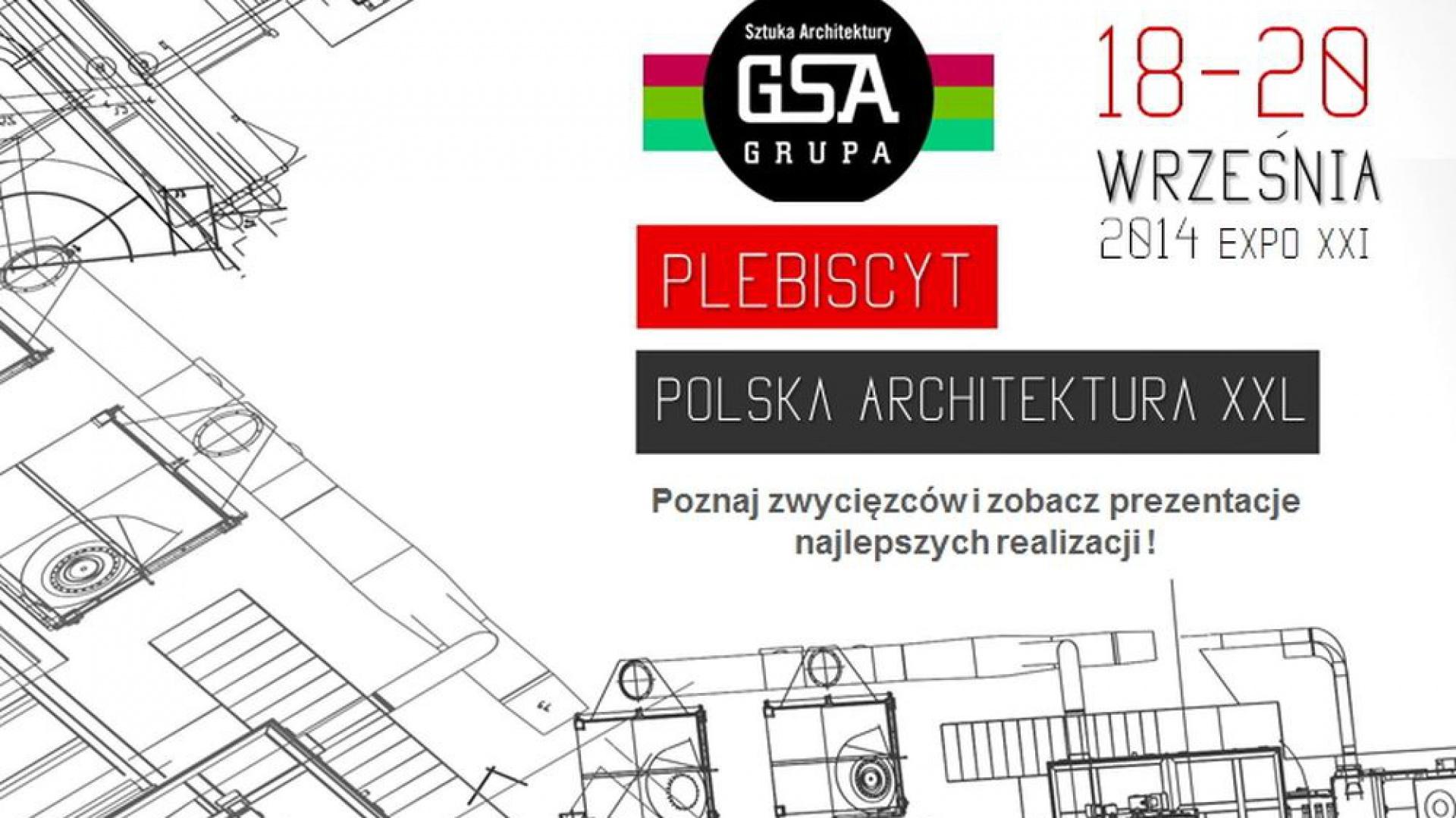 plebiscyt-_polska-architektura.jpg