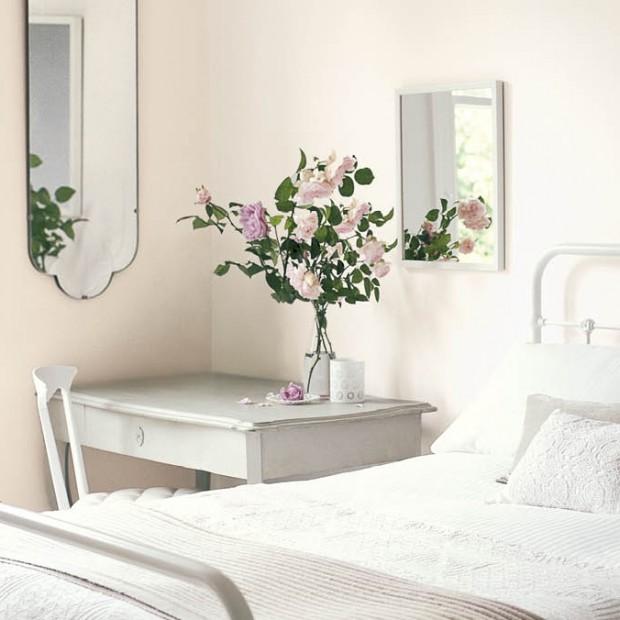 Jasna sypialnia. 12 inspirujących aranżacji
