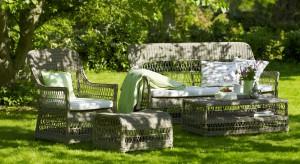 Rattanowe zestawy wypoczynkowe to klasyka wśród mebli przeznaczonych do ogrodu. Stworzone z myślą o miłośnikach tradycyjnych i naturalnych rozwiązań cieszą się niesłabnącą popularnością.<br /><br />
