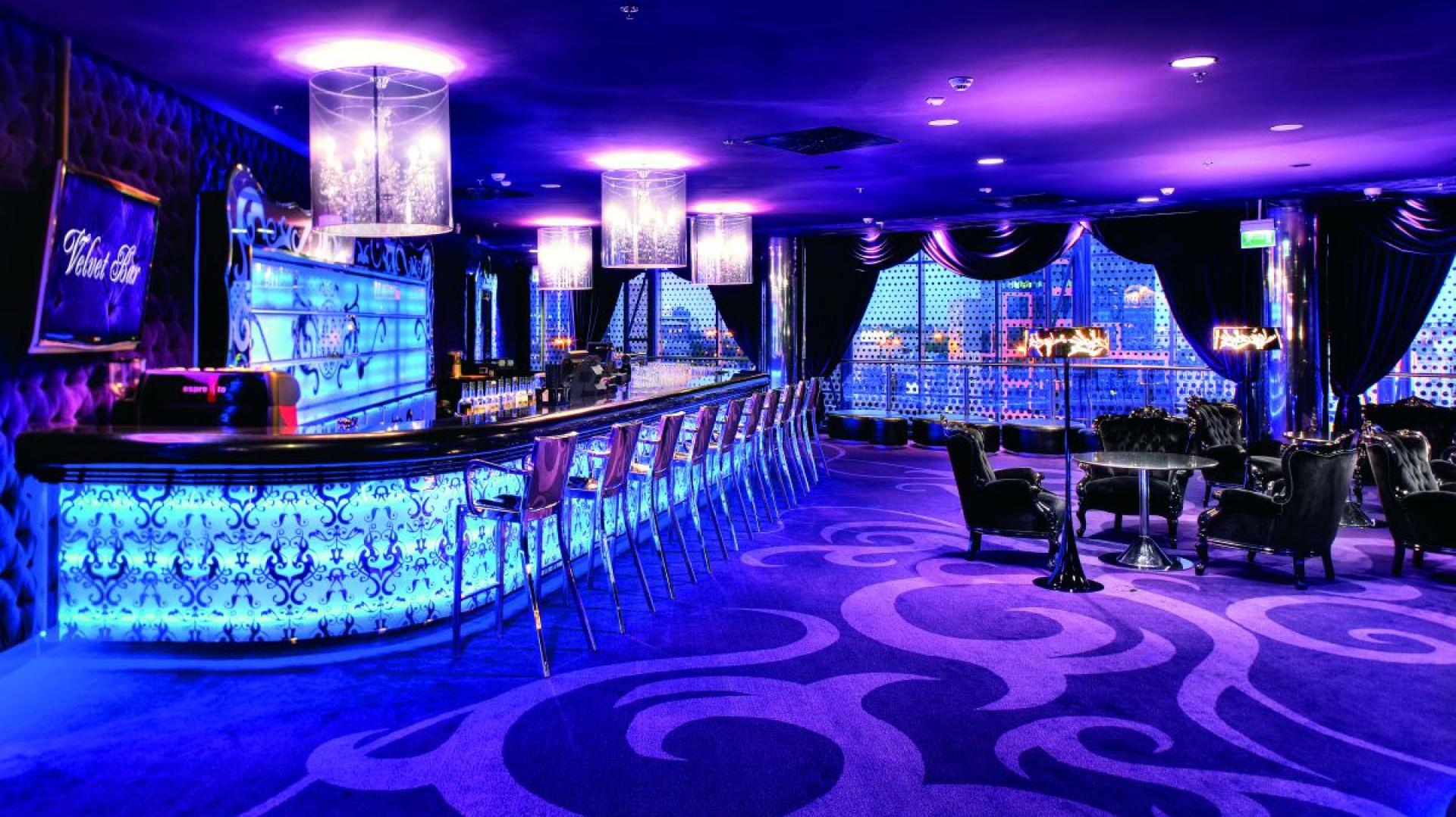 Velvet Bar.jpg